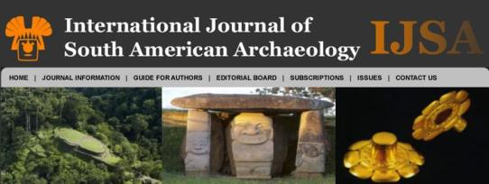 international-journal-of-south-american-archaeology2