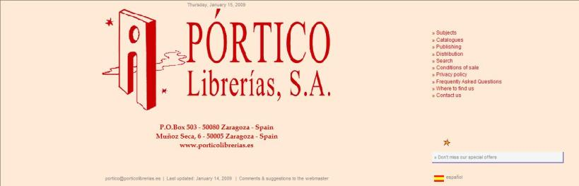 portico4